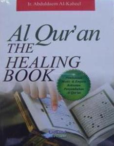 al-quran-the-healing-book